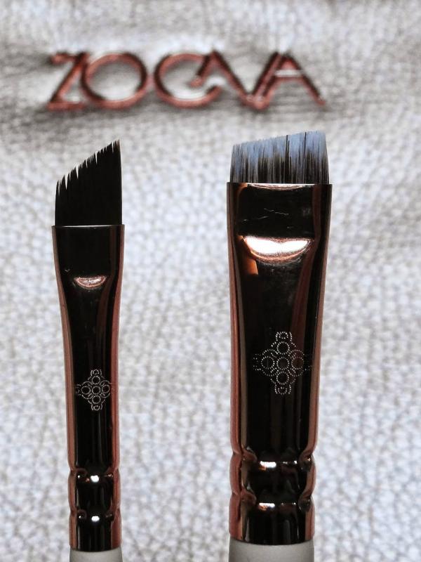 Make Up_364_l'angolo di Sissi_magazzino26 blog
