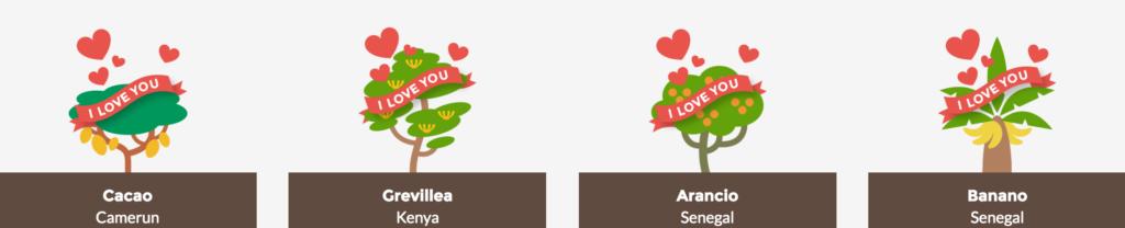 a-san-valentino-regala-un-albero-lifestyle-wellness-magazzino26-fashion-blog-service-alberi-san-valentino