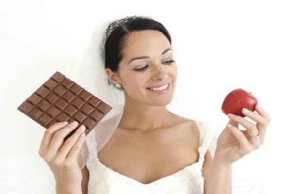 dieta_spose_alessandra cristiani_magazzino26 blog