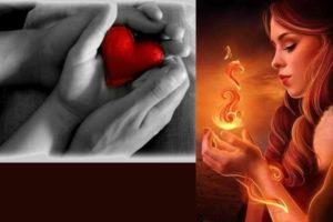Amore e dee_fabiana boccola_magazzino26 blog