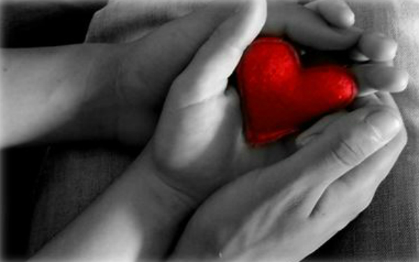 Amore e dee_fabiana boccola_magazzino26 blog_1