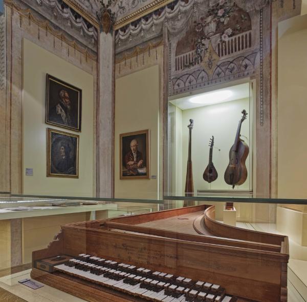 Bologna musei_AmorTiranno_Matteo_Monti_magazzino26 blog