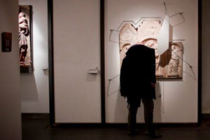 MuseoMedievale_MartinoGenchi_foto di Silvia Bidoli_C