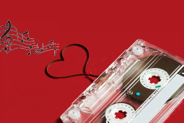 PlayList-San-Valentino_magazzino26-blog