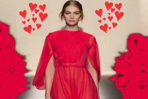 abito-rosso-san-valentino-magazzino26-fashion-blog-fashionblog-beauty-photography-art-music-lifestyle-wellness-shows-events