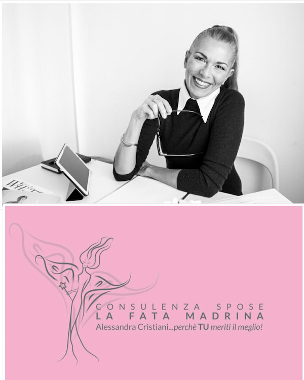 al fata madrina_alessandra cristiani_magazzino26 blog