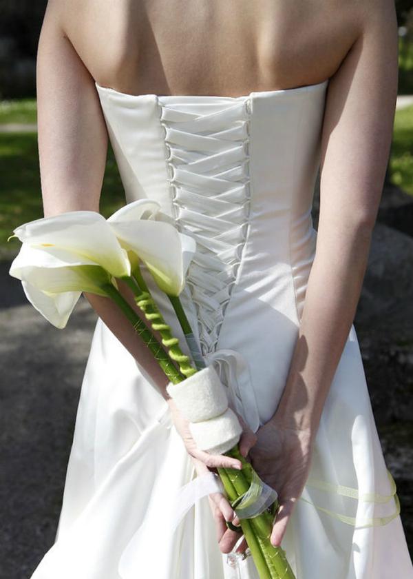 bouquet-calle_1