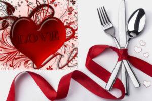 menu san valentino_magazzino26 blog