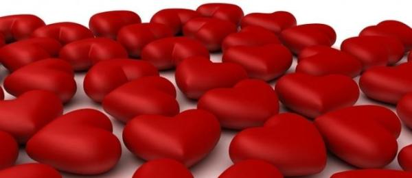 san-valentino-cuori_ale cristiani_magazzino26 blog