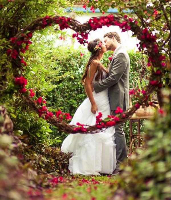 sposarsi a san valentino_alessandra cristiano_magazzino26 blog