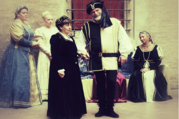 Museo Medievale_bologna musei_magazzino26 blog