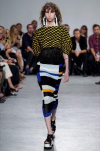 Proenza_Schouler-magazzino26-moda-blog-service-belleza-shows-eventos-arte-música-maquillaje-artista-fotografía-traje-ES17-primavera-verano-humor-cool-glamour-estilo-estilo-géneros de punto-maglia-6