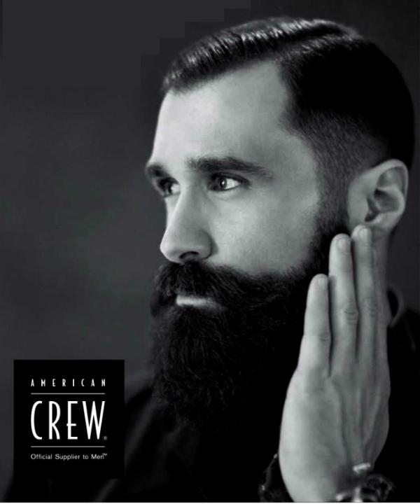 American Crew_revlon_magazzino26 blog_01