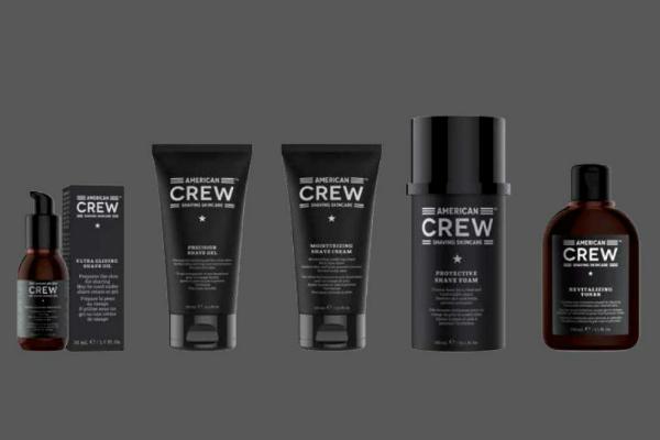 blog_03 estadounidense Crew_revlon_magazzino26