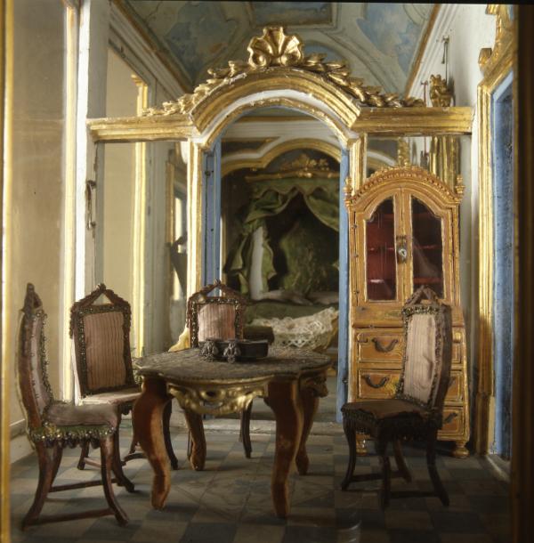 Bologna Musei_casa_di_Petronio_Guidozagni_Magazzino26