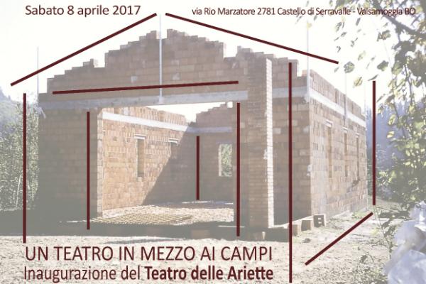 Performing Arts_Teatro delle Ariette_magazzino26 blog_04
