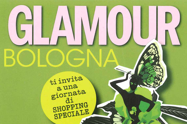 glamour-bologna-alta-2