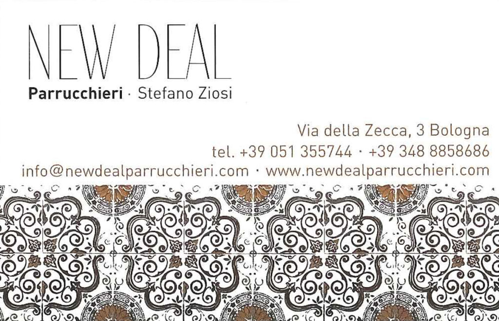 new-deal-alta-WEB-2