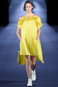 strong-colors-Alexis-Mabille