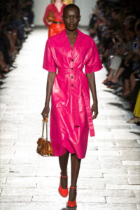 strong-colors-Bottega-Veneta