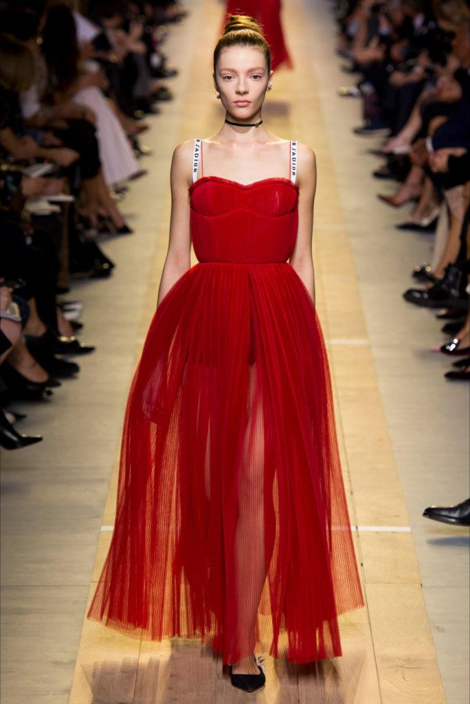 -colores fuertes-Dior