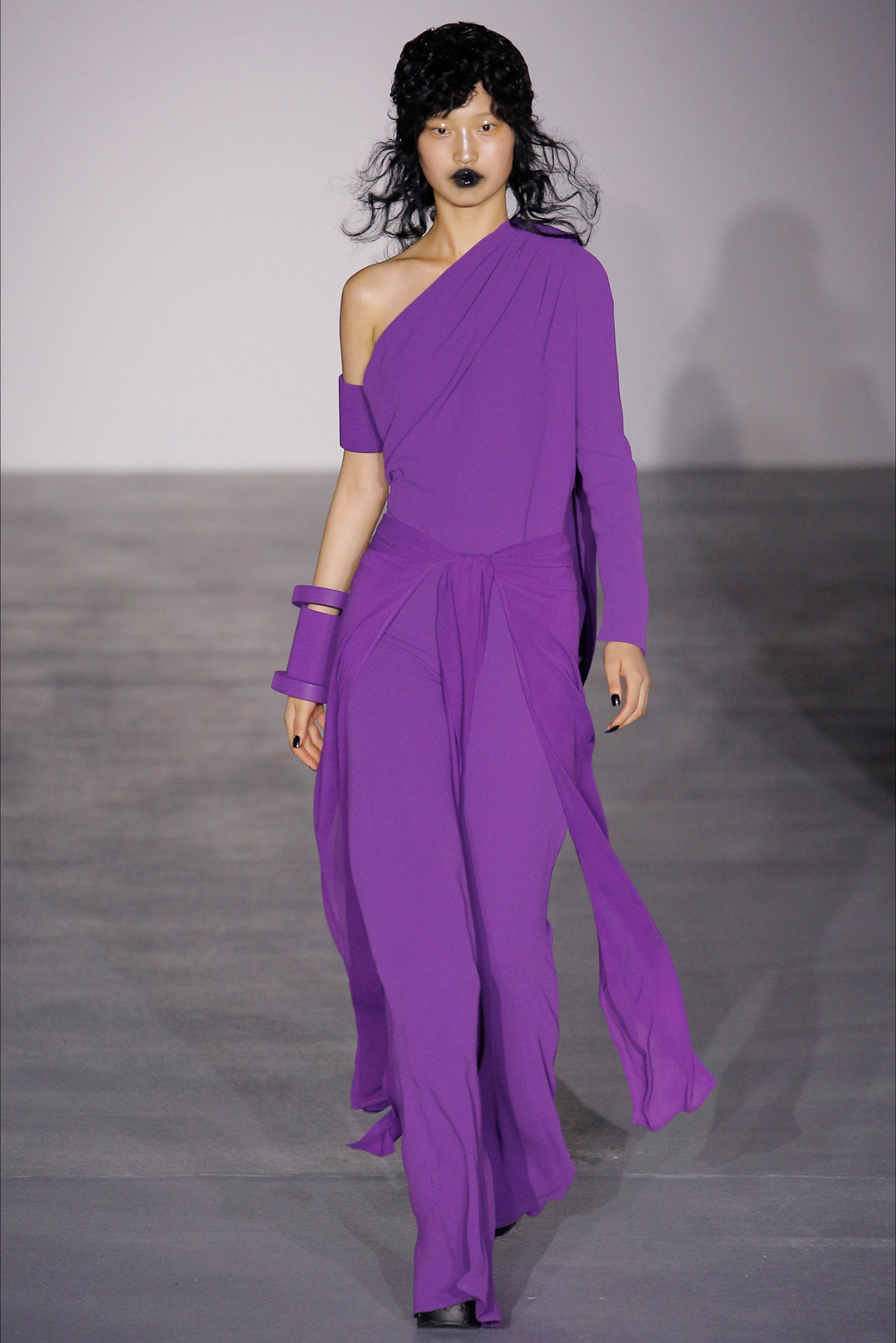 strong-colors-Gareth-Pugh