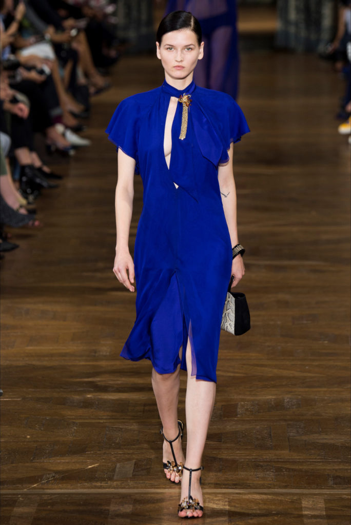 strong-colors-Lanvin