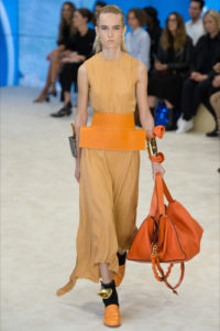 strong-colors-Loewe