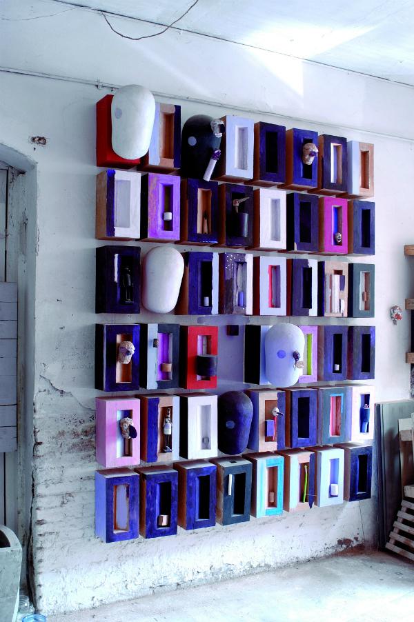 Bologna Musei_muro del canto_magazzino26 blog