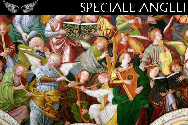 Copertina_PARADISO DI MUSICA_the music cove_magazzino26 blog