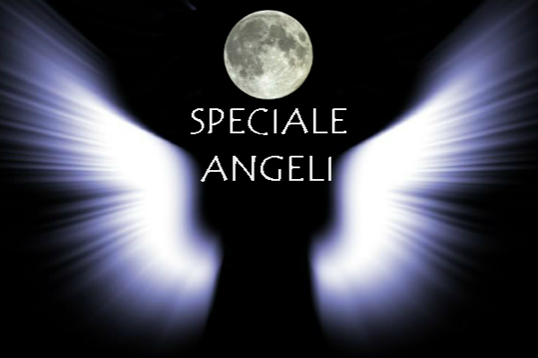 Speciale Angeli_Magazzino26 blog