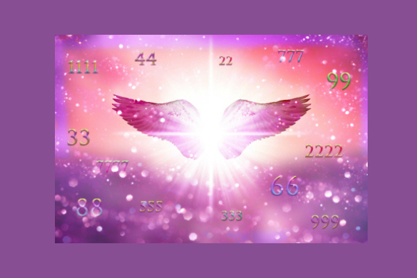 angel-numbers_GLI ANGES sur le blog MURETTO_magazzino26