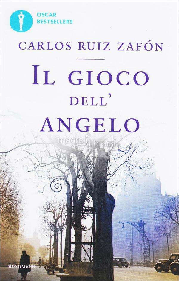 il-gioco-dell-angelo_Natural Born Reader_magazzino26 blog