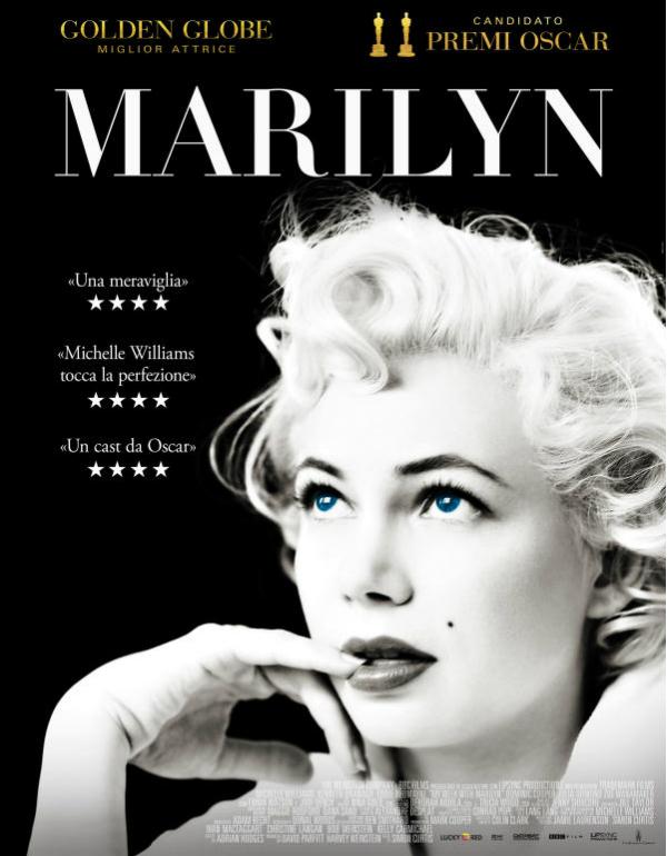 locandina_marilyn monroe_angelo caduto_il frullato_sara fruner from nyc_magazzino26 blog