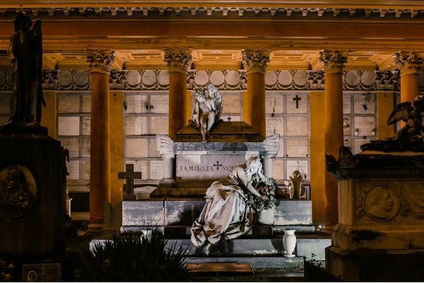 Certosa_Criminale_bologna musei e mostre_magazzino26 blog