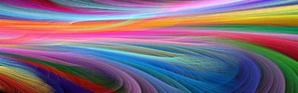 colori_ANGELI AMICI INVISIBILI_GLI ANGELI SUL MURETTO_magazzino26 blog