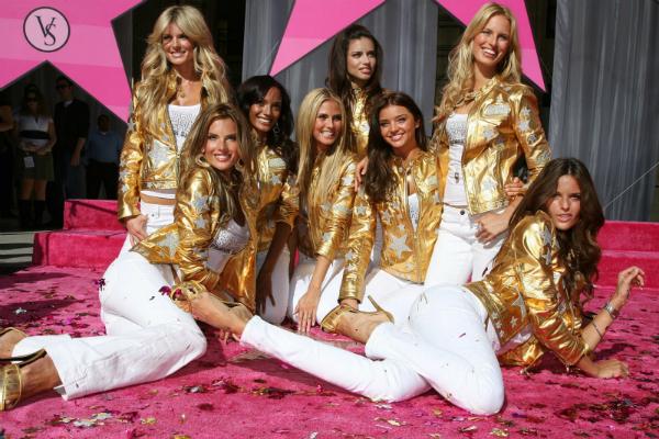 the angels victoria secret_2007_Magazzino26 Blog
