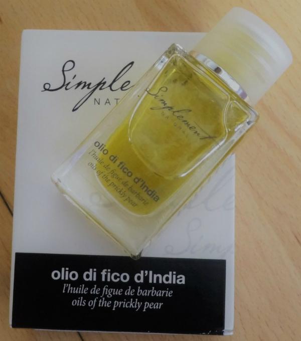 Petróleo por pera Dindia-biologico_angolo de Sissi_Magazzino26 Blog_7