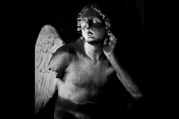 Angeli certosa_SHAHESPEARE IN DEATH_magazzino26 blog