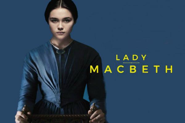cover_lady-macbeth_frullato 20_Magazzino26 blog
