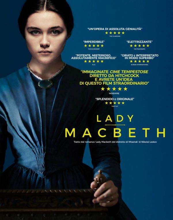 lady-macbeth-film_ frullato 20_Magazzino26 blog