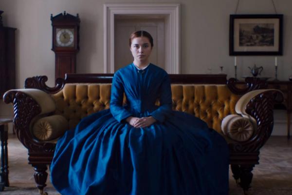 lady-macbeth-film_il frullato_Magazzino26 blog