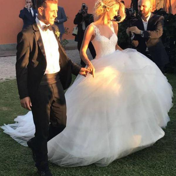 matrimonio MELORY BLASI_la fata madrina_Magazzino26 blog