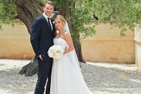 matrimonio Nina Weiss_la fata madrina_Magazzino26 blog