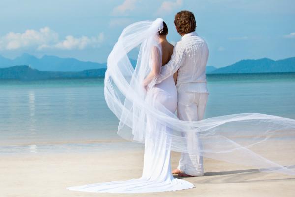 matrimonio estivo_la fata madrina_alessandra cristiani_Magazzino26 blog