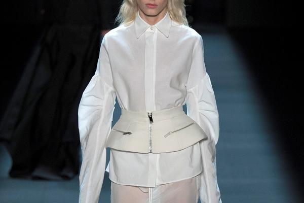 total white vera wang-cover-
