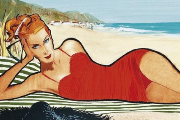 1-galateo-e-bon-ton-in-spiaggia-lifestyle-wellness-magazzino26-fashion-blog-cover