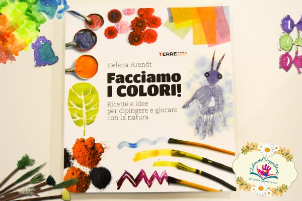 Facciamo-i-colori-FANTASTICARTE_Daniela Troni_Magazzino26 blog