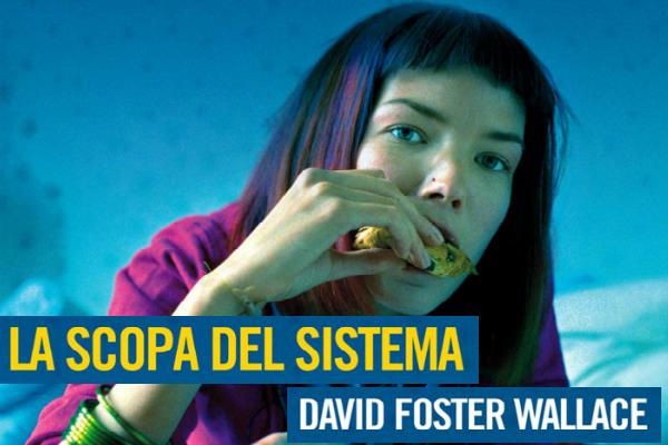 La scopa del sistema_Natural Born Reader_Magazzino26 blog_cover