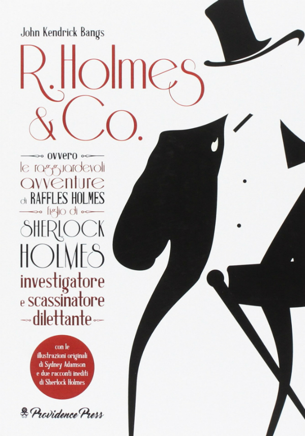R-Holmes-Born Co_Natural Reader_Magazzino26 Blog